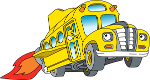 dream_on__magic_school_bus_by_mikey186-d8ir8ae