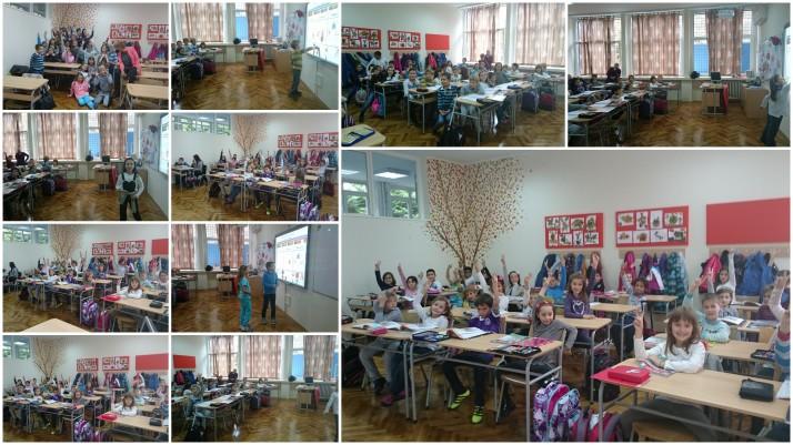 pedagog1